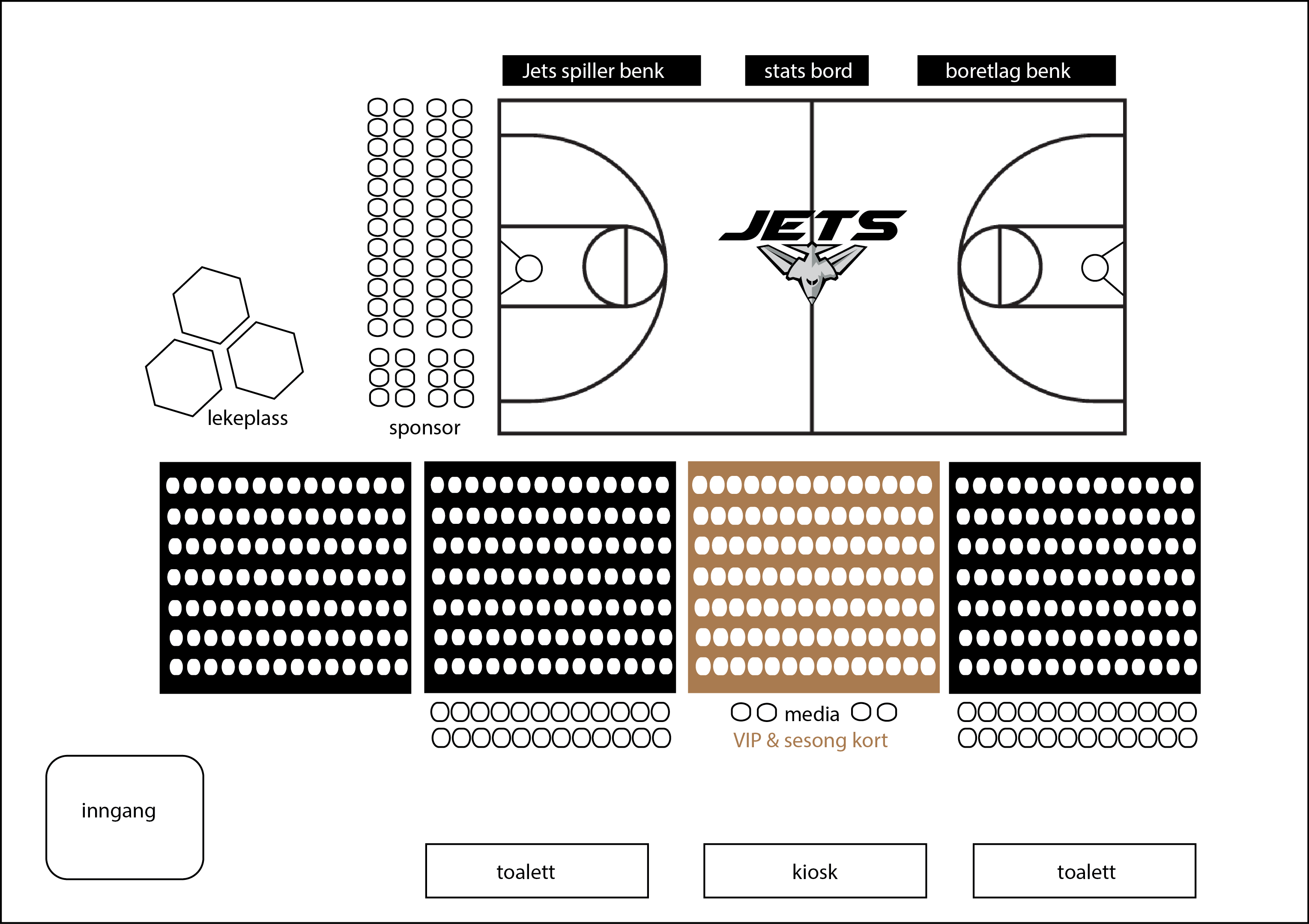 Jets seating map_husebyhall v2