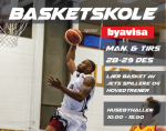 banner 1_basketskole_28-12 2015